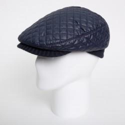 Купить кепки для мужчин в Москве