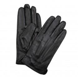 Купить мужские варежки и перчатки в Москве