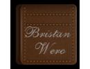 Bristan Wero